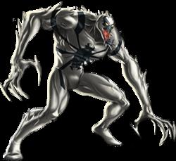 Anti-Venom Backgrounds, Compatible - PC, Mobile, Gadgets| 250x229 px