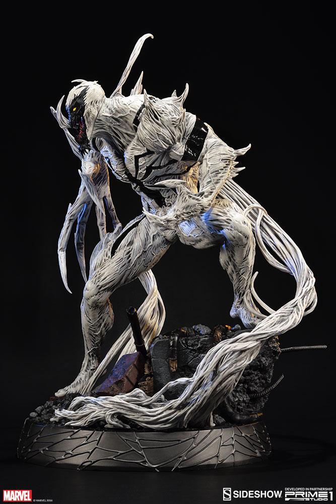 Images of Anti-Venom | 667x1000
