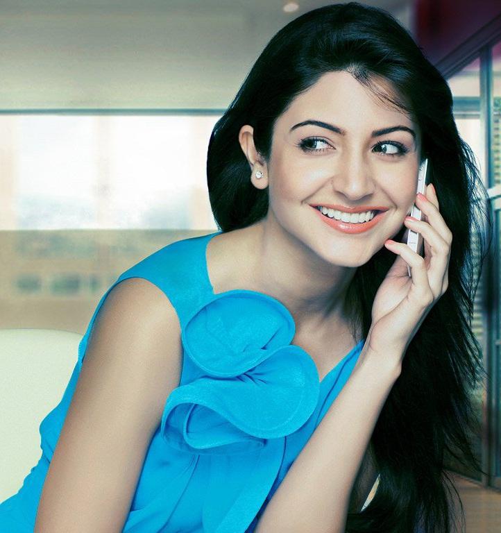 Anushka Sharma Wallpapers Celebrity Hq Anushka Sharma Pictures