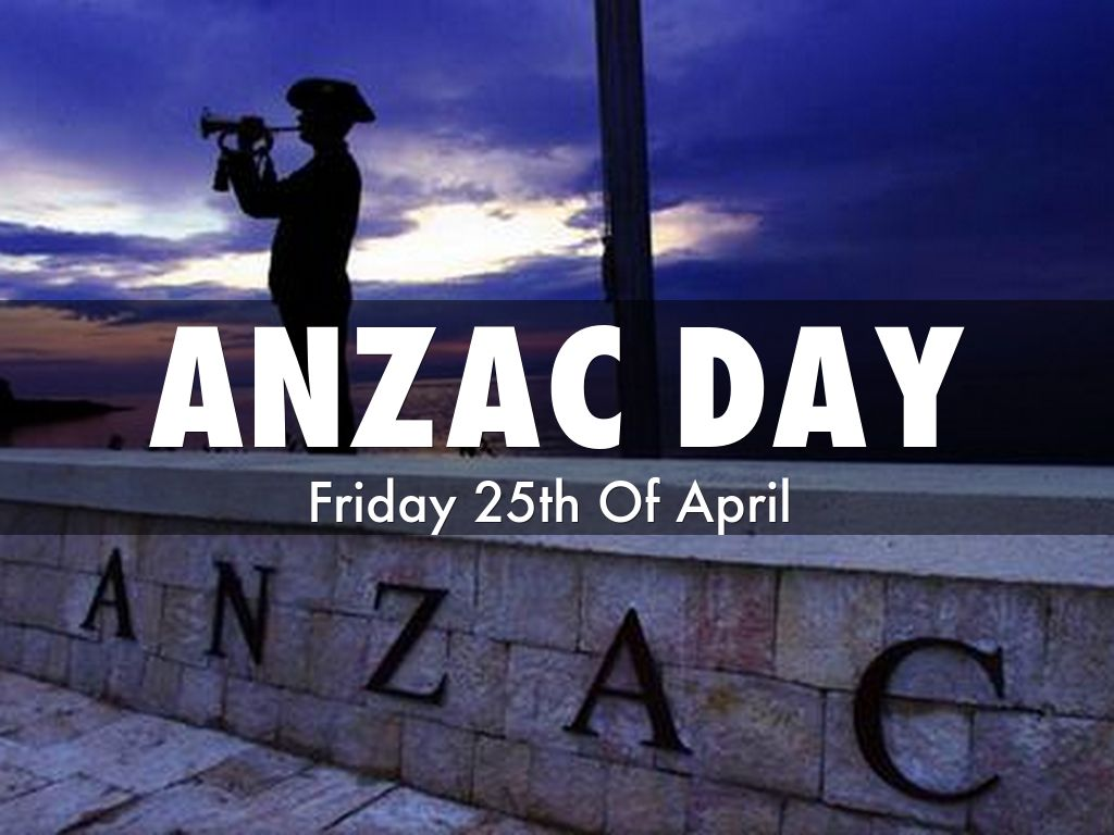 High Resolution Wallpaper | Anzac Day 1024x768 px