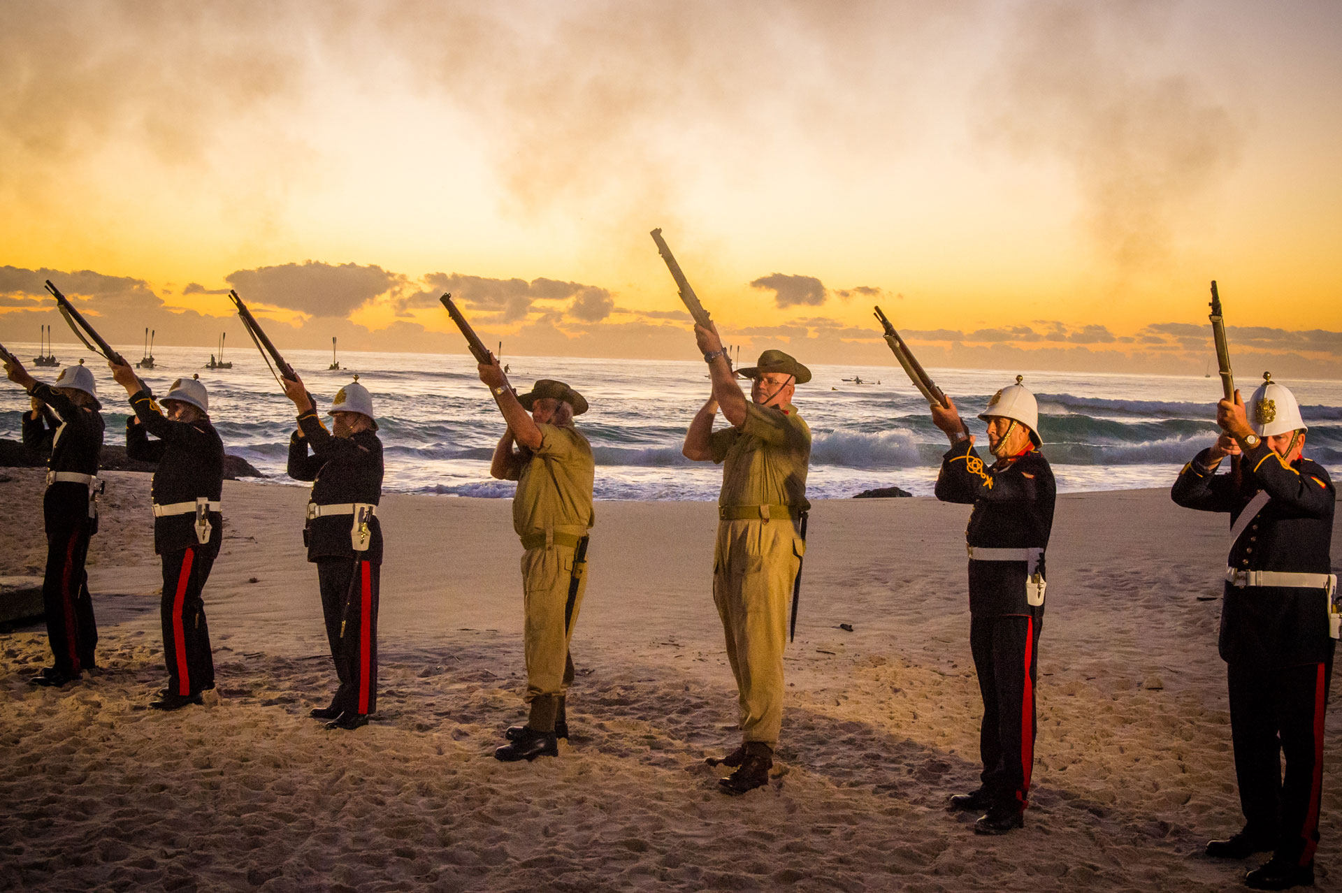 Nice wallpapers Anzac Day 1920x1278px