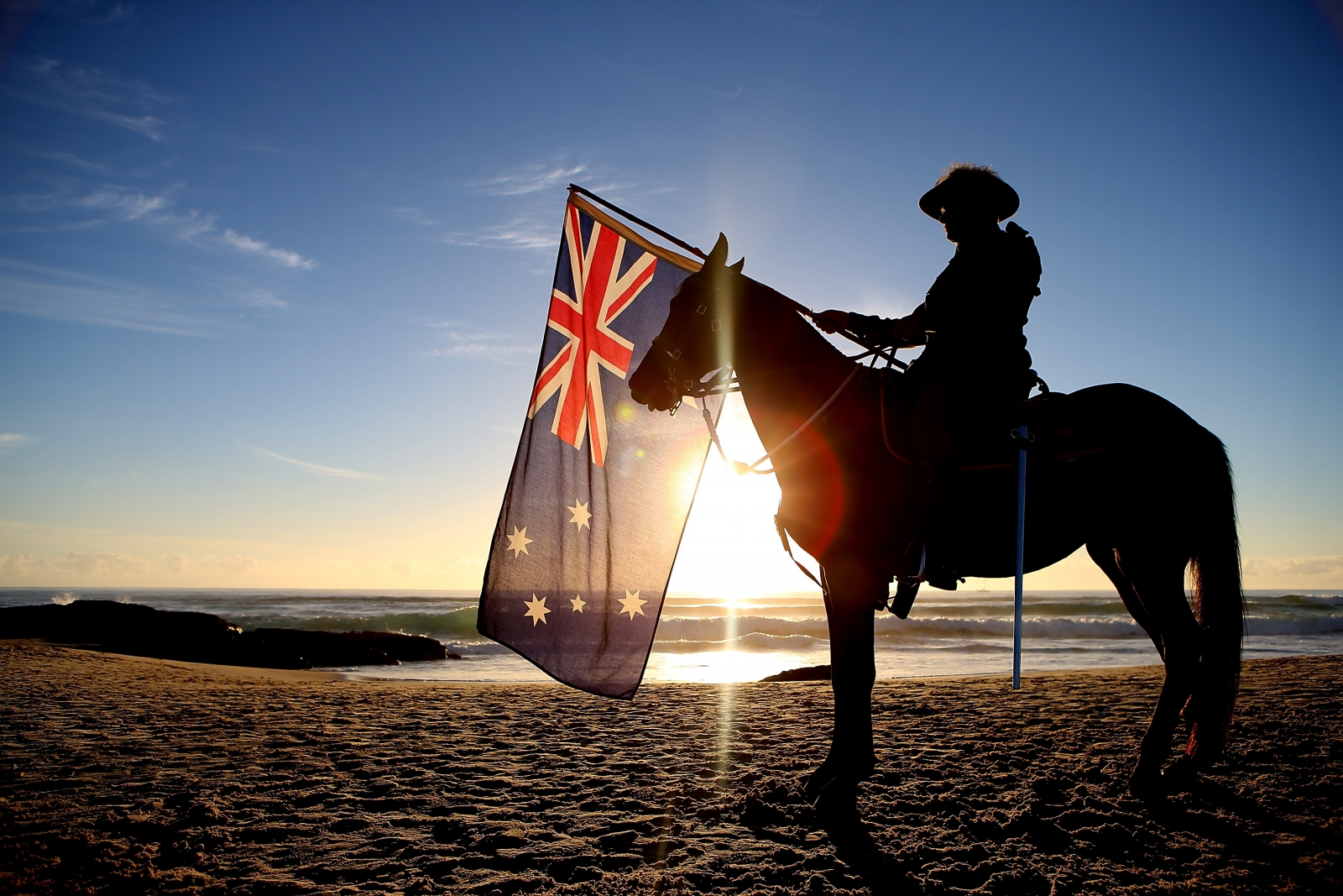 Anzac Day Backgrounds on Wallpapers Vista