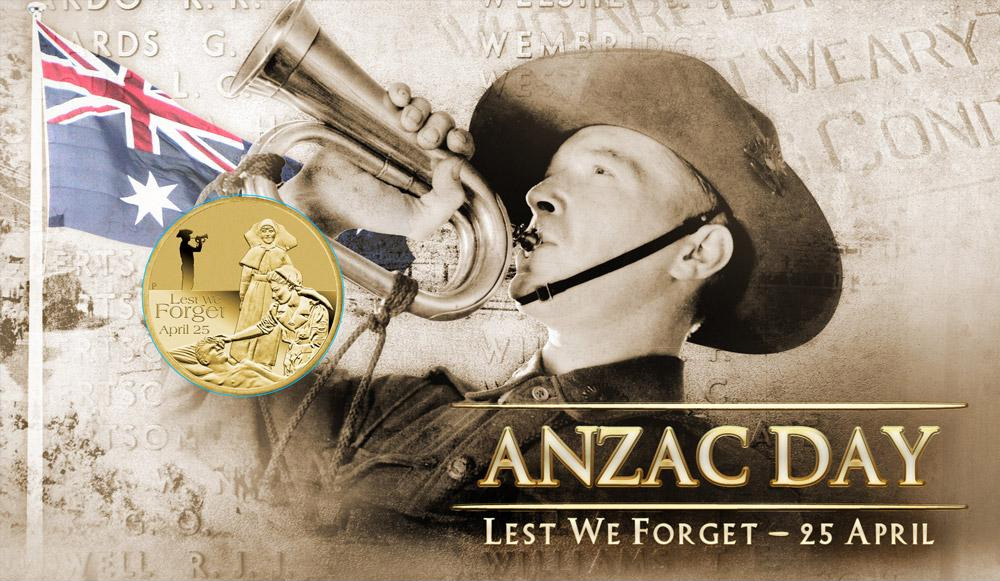 Anzac Day HD wallpapers, Desktop wallpaper - most viewed