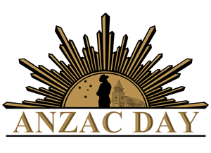 HD Quality Wallpaper | Collection: Holiday, 300x217 Anzac Day