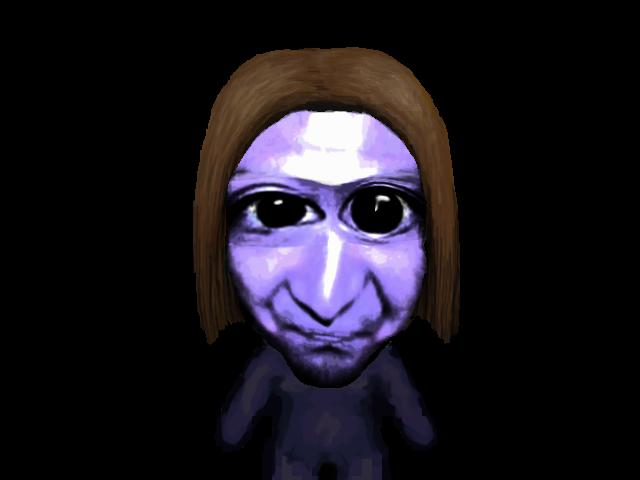 Ao Oni Wallpapers Video Game Hq Ao Oni Pictures 4k Wallpapers 2019