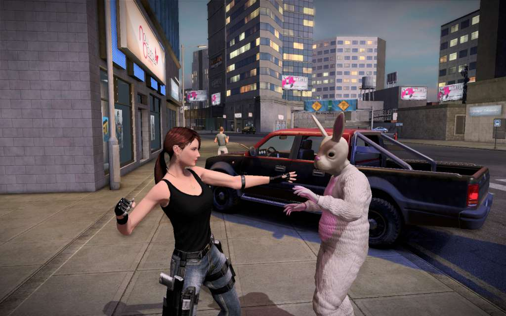 APB Reloaded Backgrounds, Compatible - PC, Mobile, Gadgets| 1024x640 px