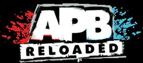 APB Reloaded HD wallpapers, Desktop wallpaper - most viewed