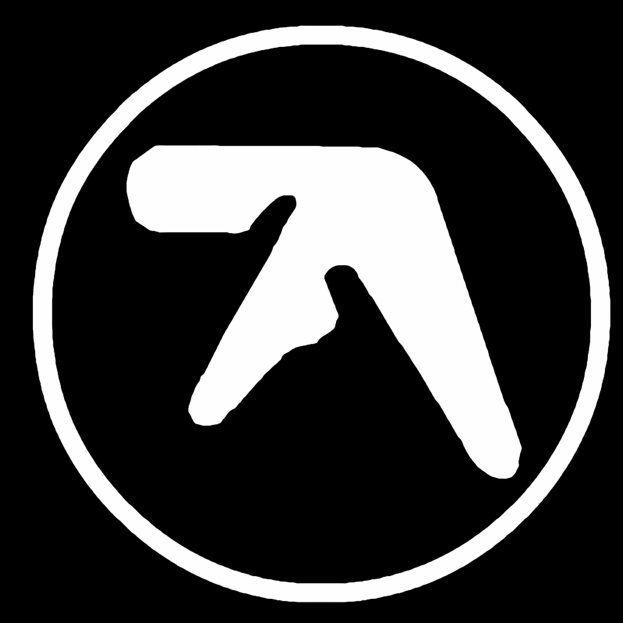 Aphex Twin High Quality Background on Wallpapers Vista