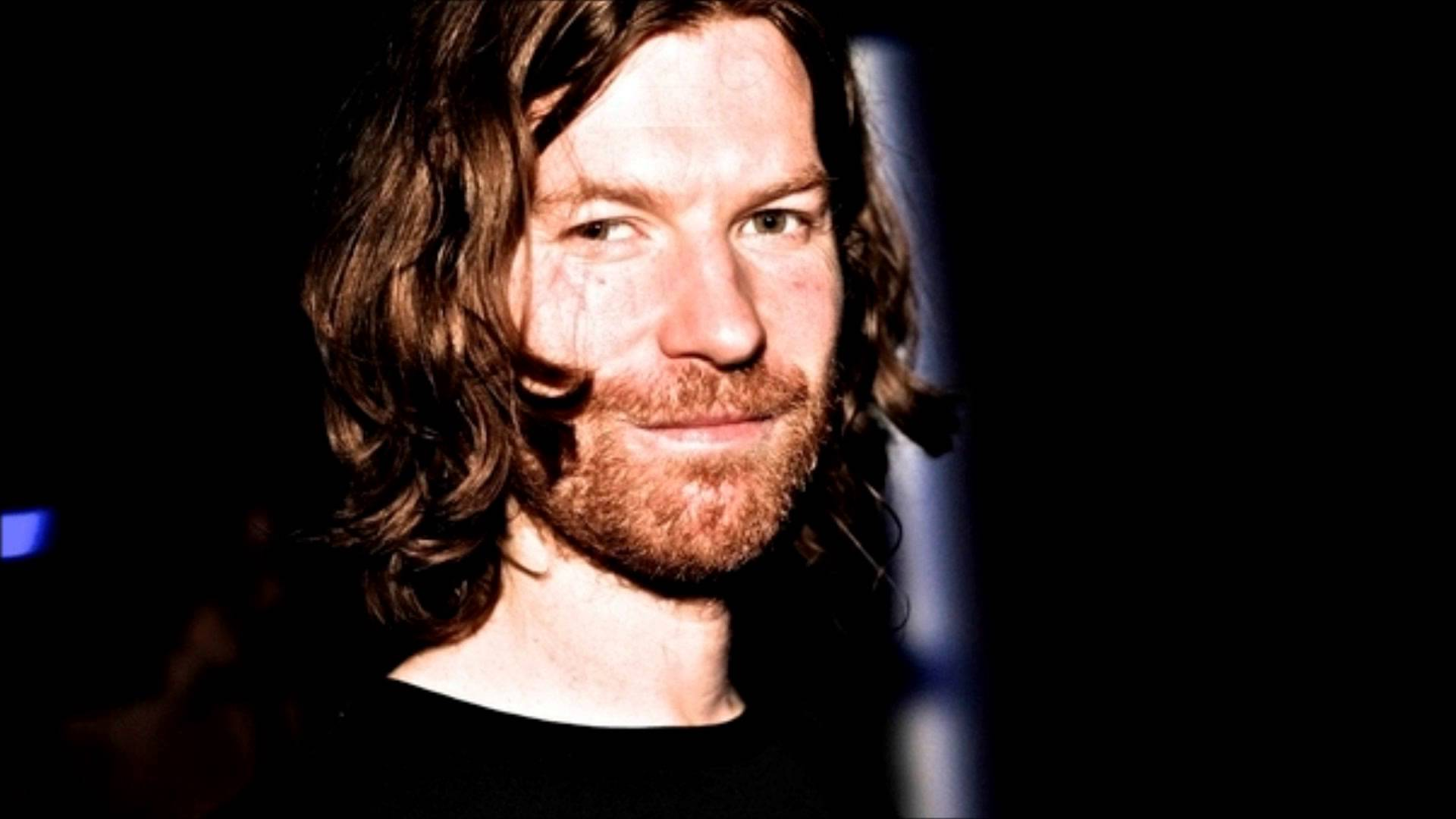 Images of Aphex Twin | 1920x1080