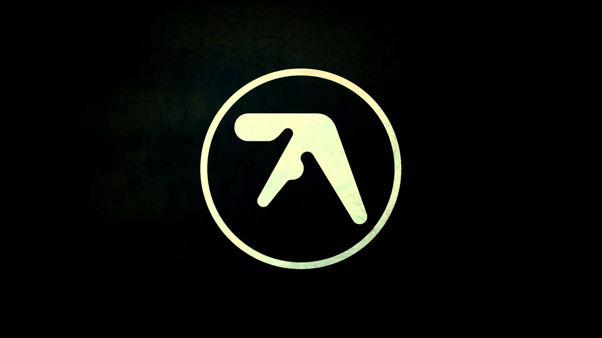 Aphex Twin Backgrounds on Wallpapers Vista