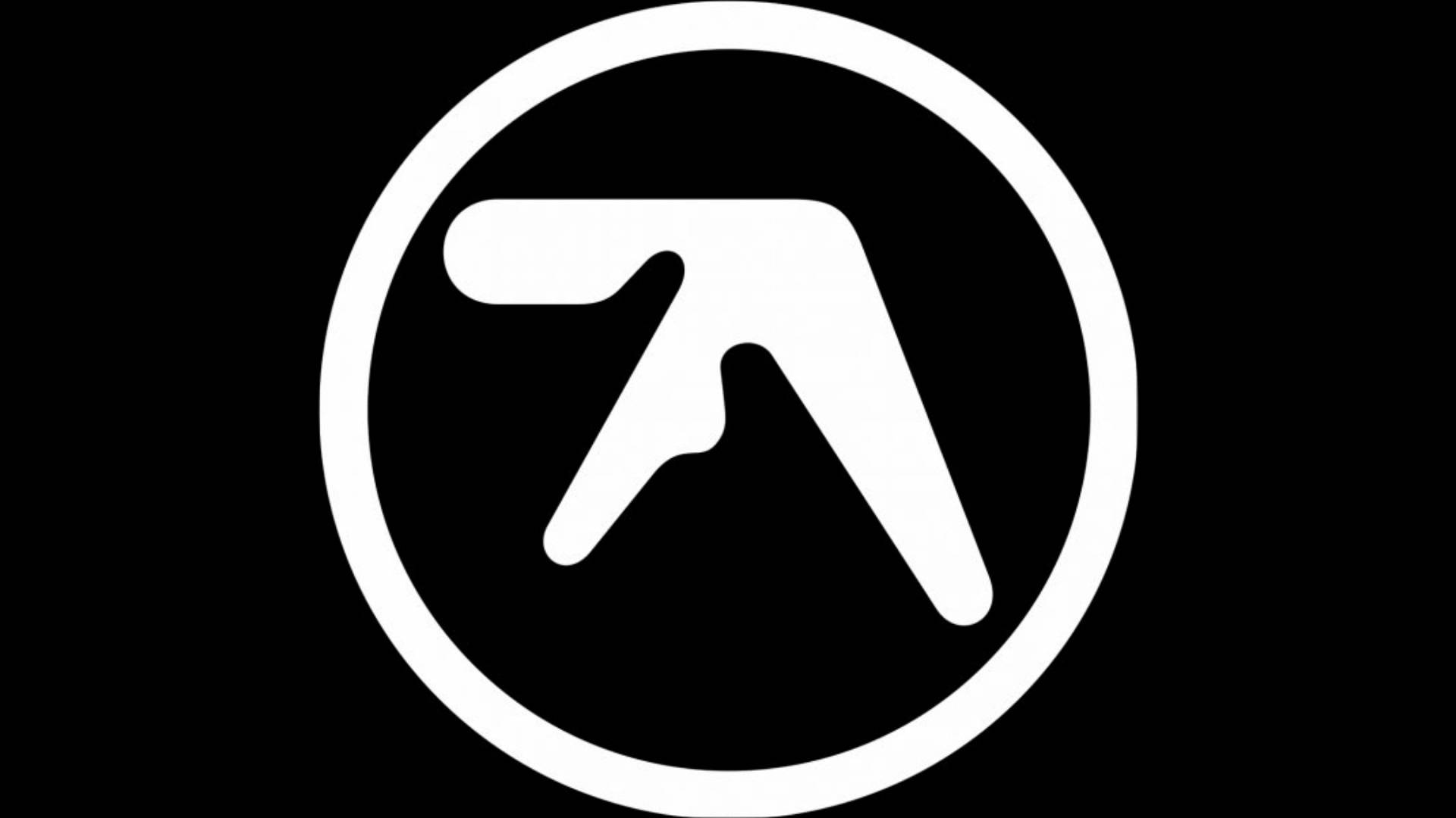 Aphex Twin Backgrounds, Compatible - PC, Mobile, Gadgets| 1920x1080 px