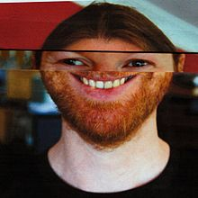 HD Quality Wallpaper | Collection: Music, 220x220 Aphex Twin