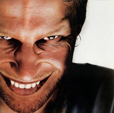 Amazing Aphex Twin Pictures & Backgrounds