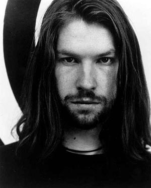 Images of Aphex Twin | 300x373