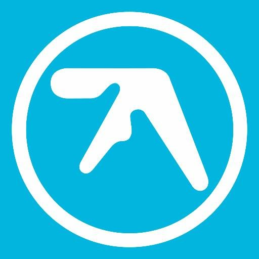 Images of Aphex Twin | 512x512