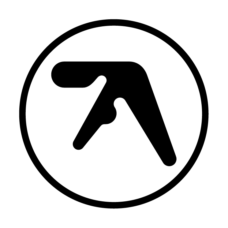 HQ Aphex Twin Wallpapers | File 20.44Kb