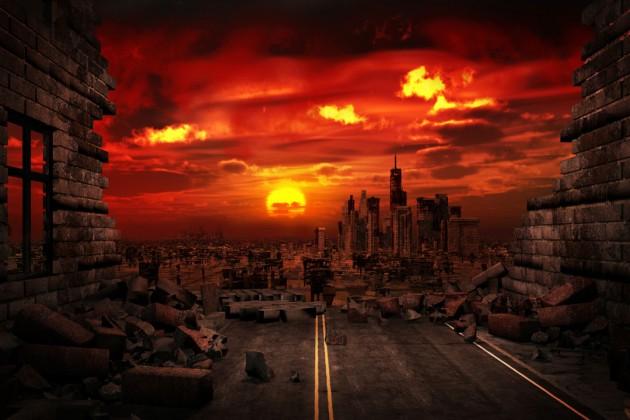 630x420 > Apocalypse Wallpapers