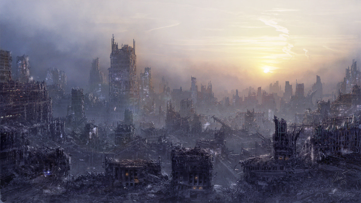 1200x675 > Apocalypse Wallpapers