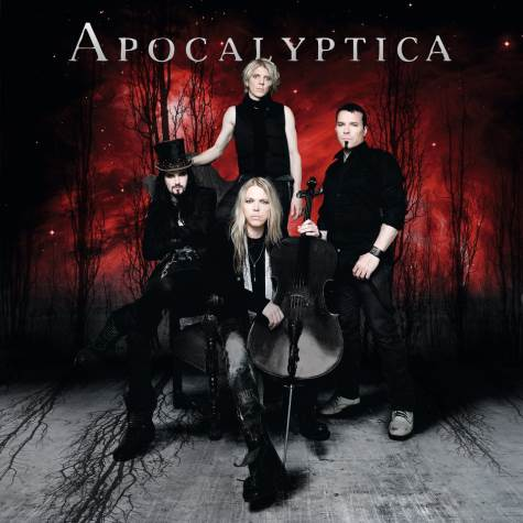 475x475 > Apocalyptica Wallpapers