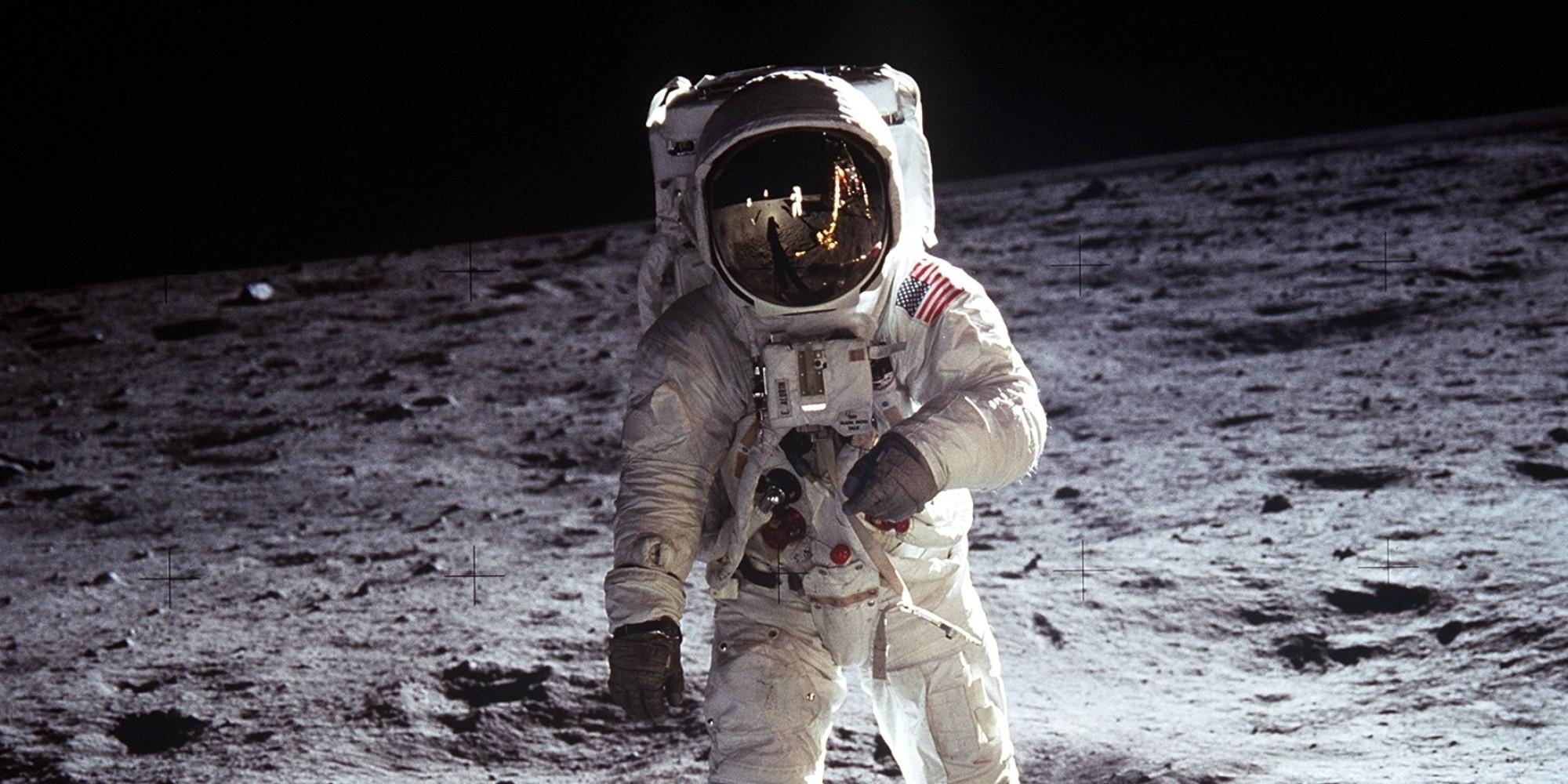 2000x1000 > Apollo 11 Wallpapers
