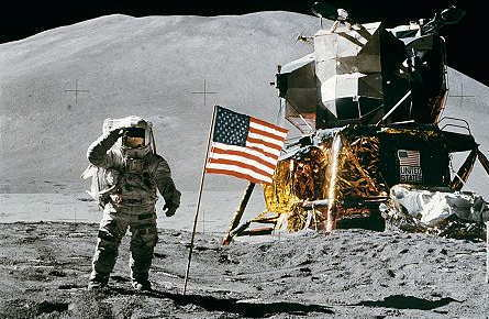 Apollo 11 HD wallpapers, Desktop wallpaper - most viewed