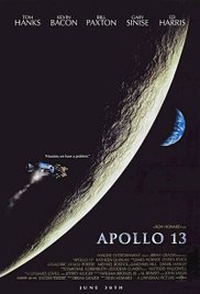 Apollo 13 Backgrounds on Wallpapers Vista