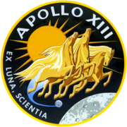 Images of Apollo 13 | 180x180