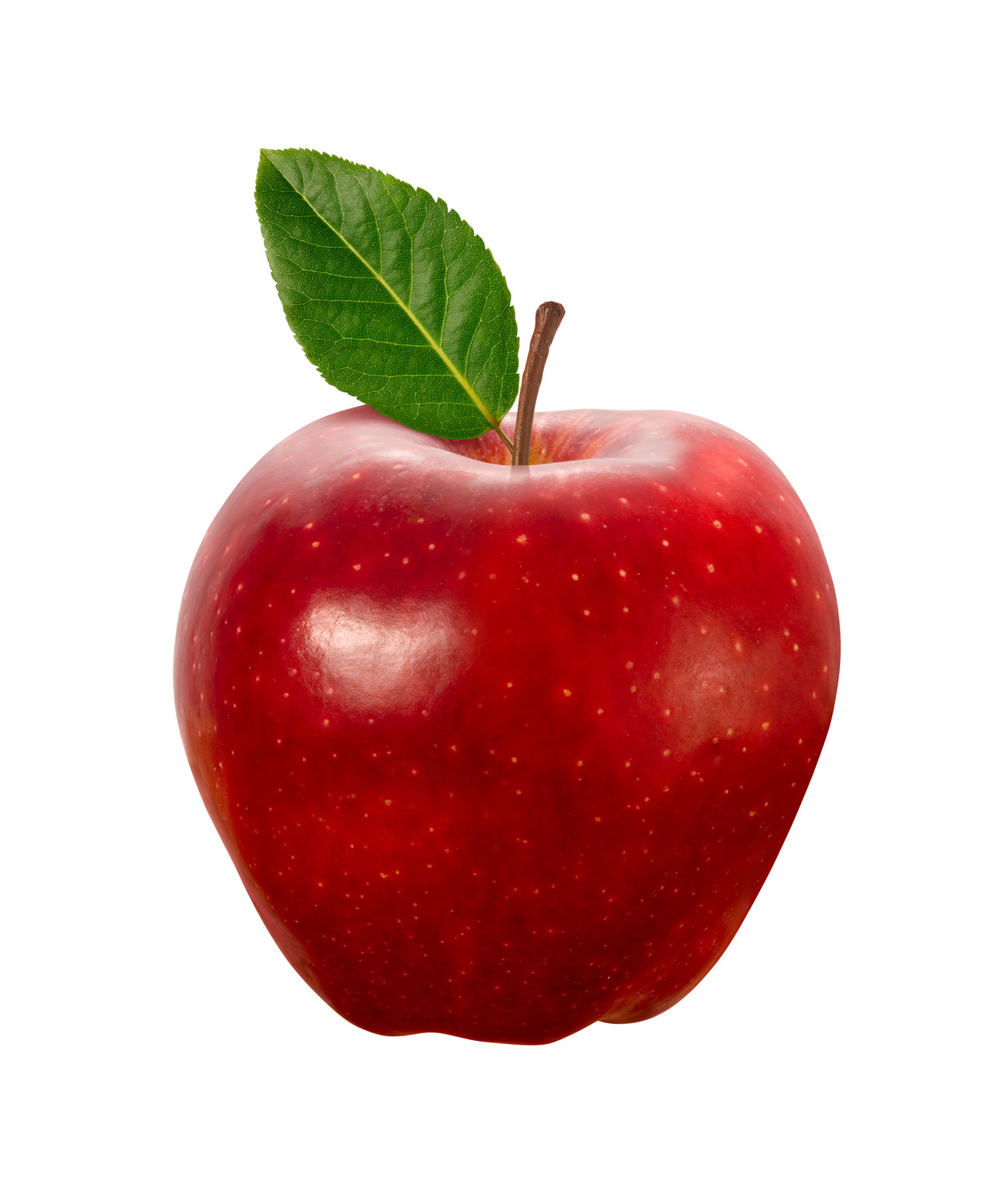 Apple High Quality Background on Wallpapers Vista