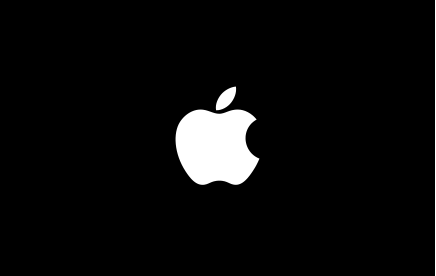 Apple HD wallpapers, Desktop wallpaper - most viewed