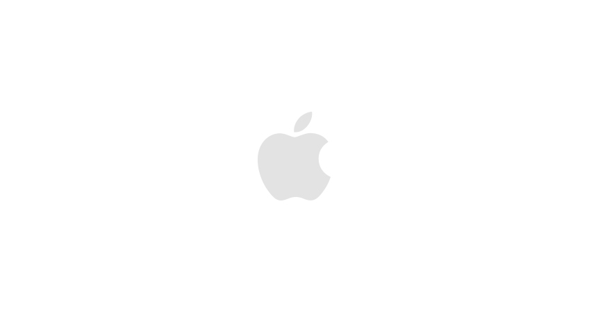 Apple Backgrounds, Compatible - PC, Mobile, Gadgets| 848x480 px