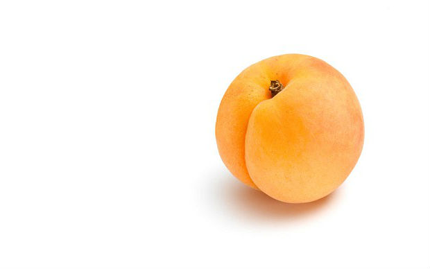 Nice wallpapers Apricot 620x388px