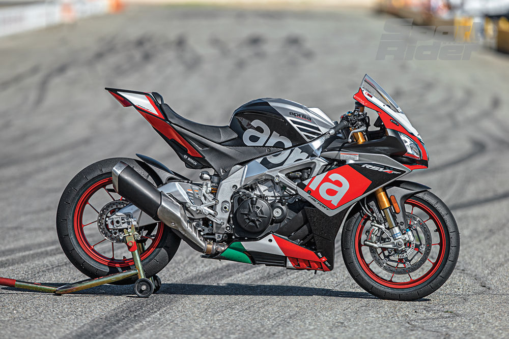 Aprilia RSV4 Wallpapers, Vehicles, HQ Aprilia RSV4