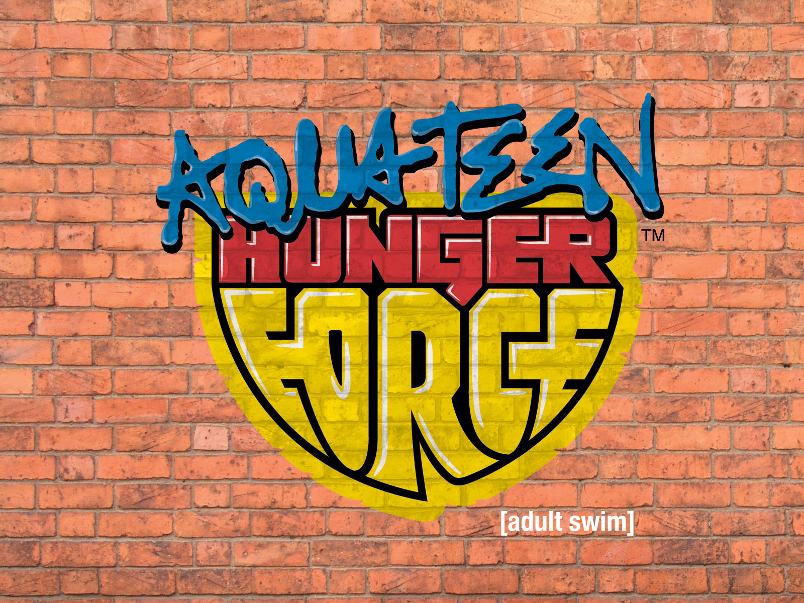 Aqua Teen Hunger Force High Quality Background on Wallpapers Vista