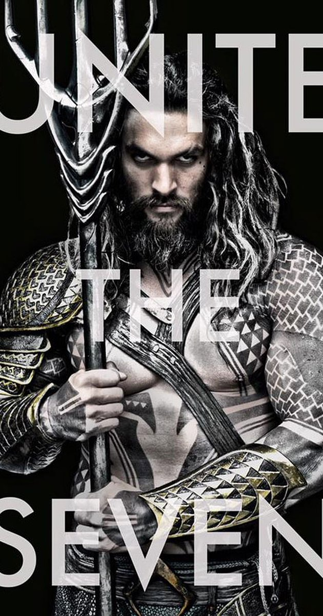 Nice wallpapers Aquaman 630x1200px