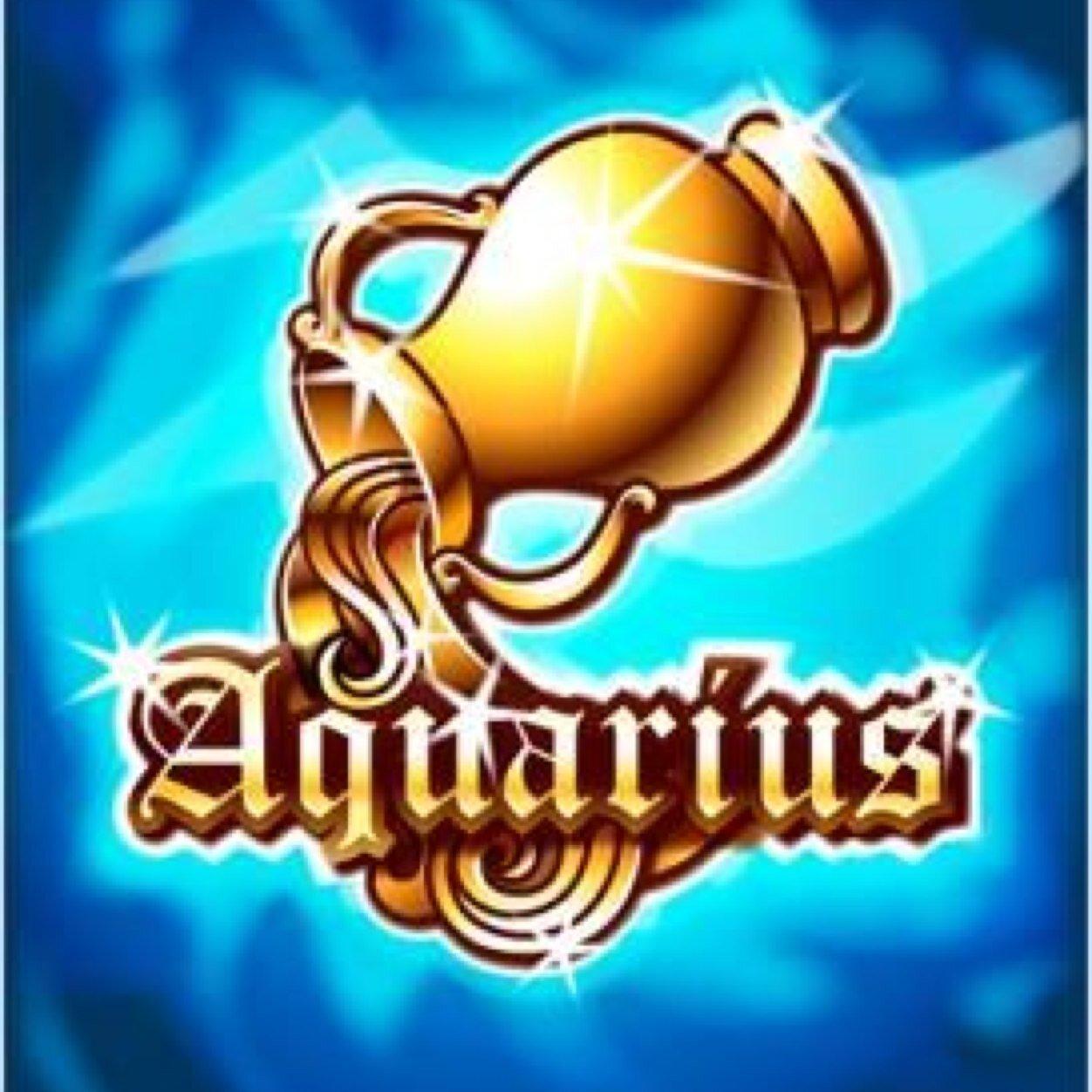1252x1252 > Aquarius Wallpapers