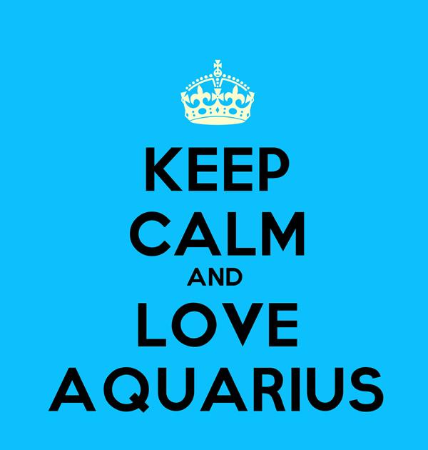 HQ Aquarius Wallpapers | File 60.97Kb