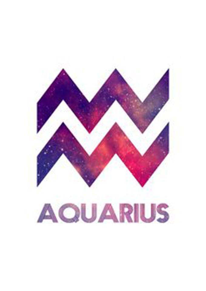 HQ Aquarius Wallpapers | File 123.86Kb