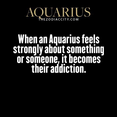 Aquarius Pics, TV Show Collection