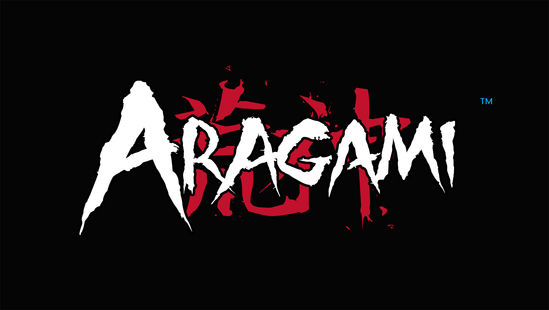 Aragami High Quality Background on Wallpapers Vista