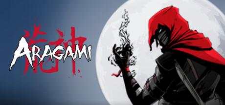 Images of Aragami | 460x215
