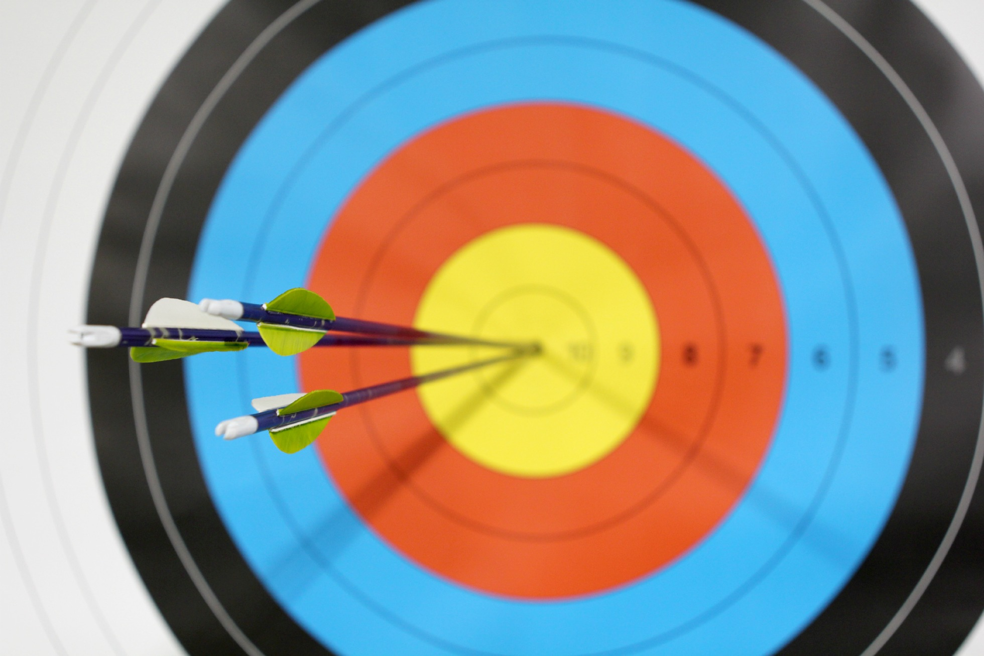 Archery High Quality Background on Wallpapers Vista
