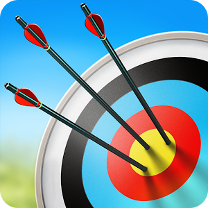 Amazing Archery Pictures & Backgrounds