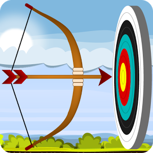 Archery Backgrounds, Compatible - PC, Mobile, Gadgets| 300x300 px