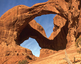 Arches National Park High Quality Background on Wallpapers Vista