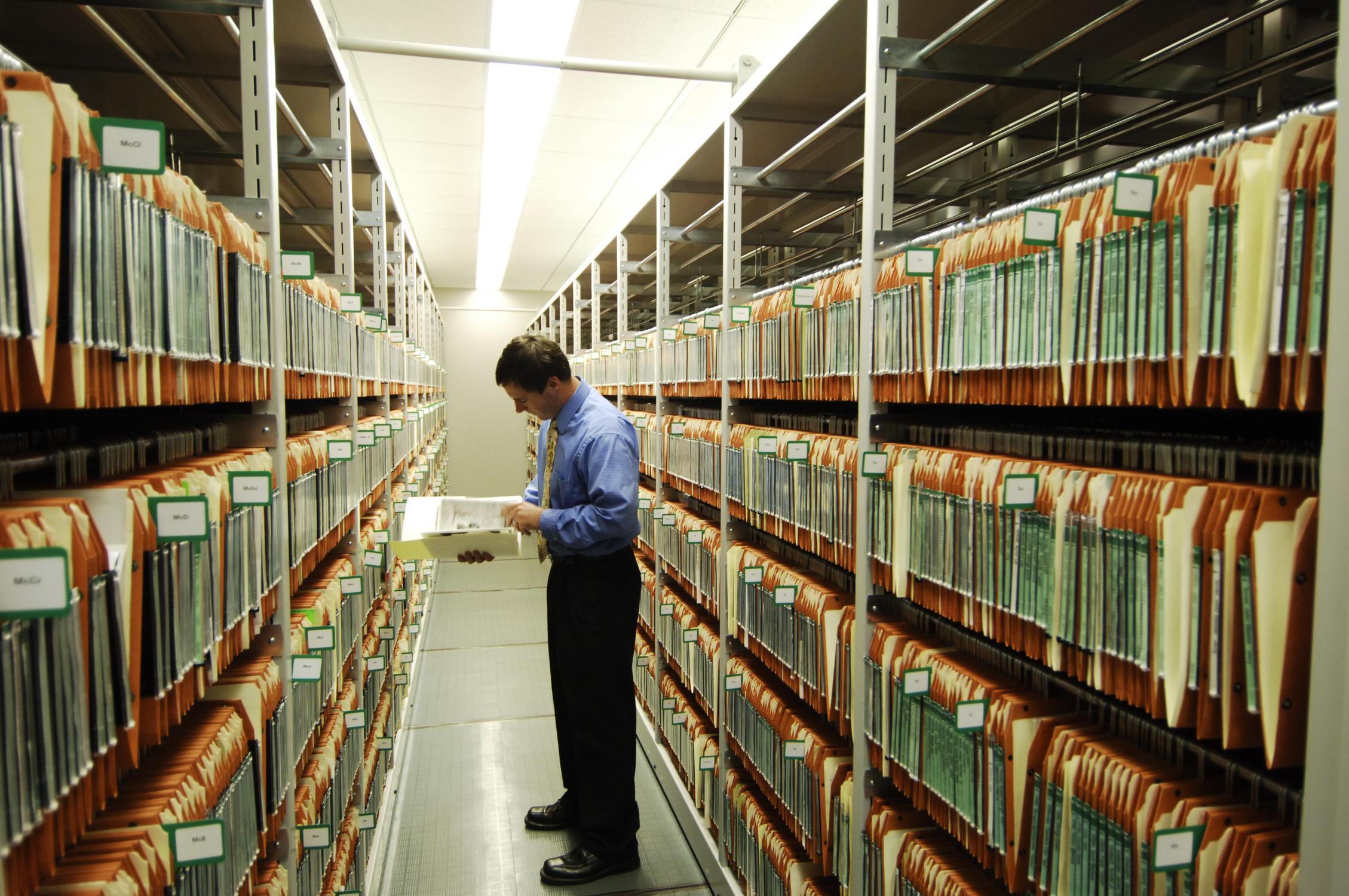 Картинка архив документов, европейским рождеством