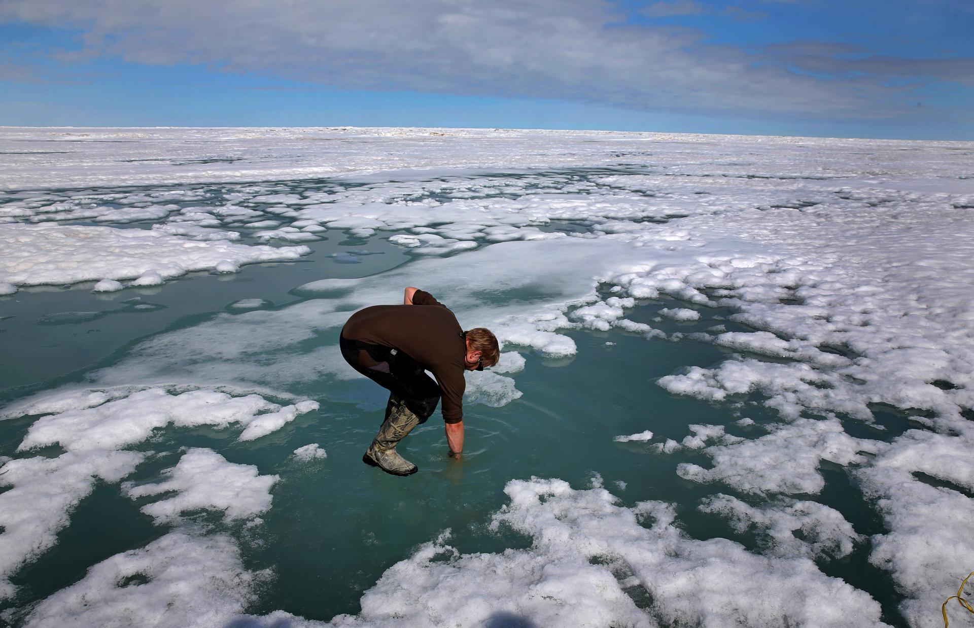 Images of Arctic Alaska | 1920x1238