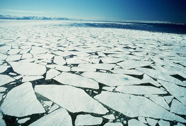 Images of Arctic Alaska | 640x434
