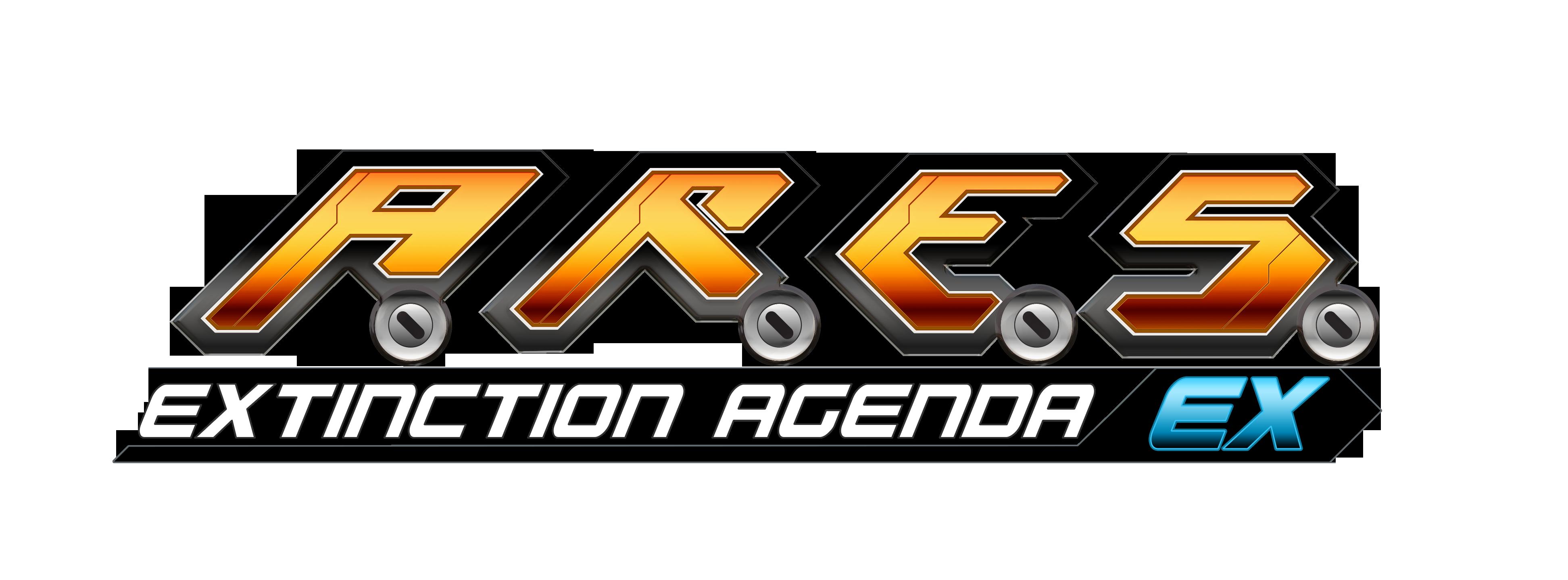 HQ A.R.E.S. Extinction Agenda EX Wallpapers | File 935.25Kb