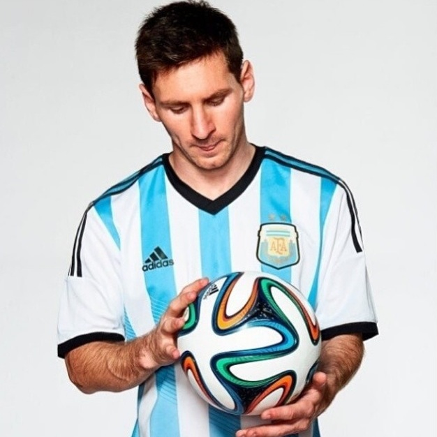 Images of Argentina National Football Team | 626x626