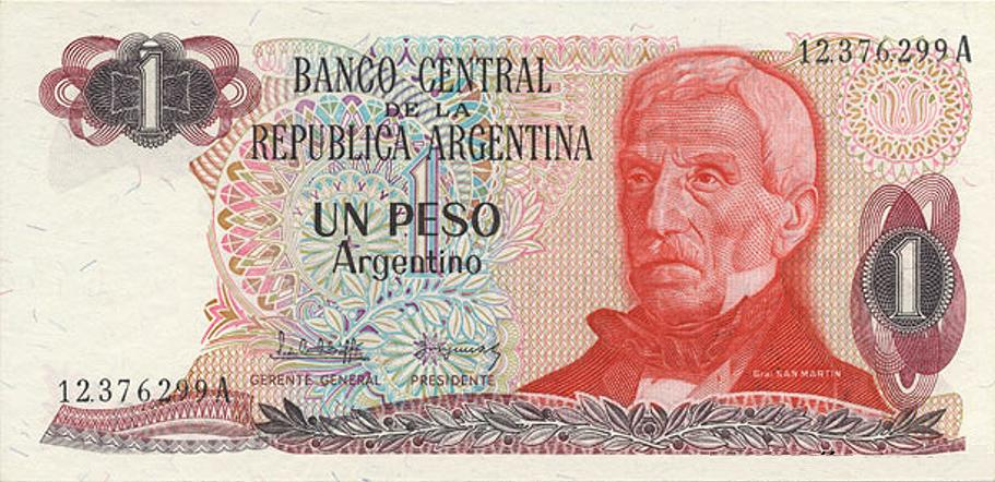 Argentine Peso wallpapers, Man Made, HQ Argentine Peso
